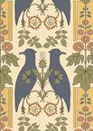 Style - Art Nouveau / Arts and Crafts