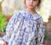Flynn / My beautiful little girl :) / by Caitlin Kane