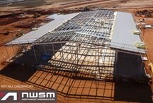NWSM Building Group / NWSM Building Group (Northwest Shedmasters Pty Ltd, NWSM Sheetmetal Pty Ltd and NWSM Garage Doors) products. Visit our Office/Showroom Unit 5/4 Paramount Dr, Wangara, Western Australia or call 08 9302 4244. More products seen on our website www.nwsm.com.au