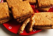 nocarb reggeliző keksz