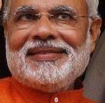 River-linking plans Bad Idea: Maneka Gandhi