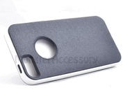 Apple iPhone 5 Cases / by Accessory Tree