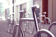 street furniture. inspirations.