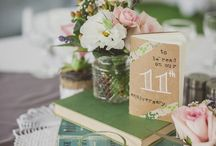 Wedding Vendors / People and businesses we love working with on Sea Cider weddings! / by Sea Cider Farm & Ciderhouse