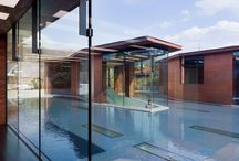 SPA / pools and spa