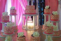 torta Mia