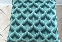 Needlework-рукоделие