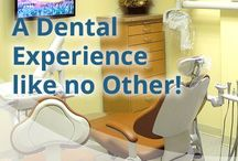 Top 10 Reasons to choose Prestige Dental! Dentist in Pasadena, CA / At Prestige Dental, we separate good dentistry from exceptional dentistry!   Family, Cosmetic and Implant Dentist in Pasadena, CA.  http://prestigedentalpasadena.com/why-prestige-dental-pasadena.com.aspx
