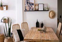"""Mein Boho Zuhause made in Morocco - Dari Design / """"Dari"""" ist marokkanisch und bedeutet """"mein Zuhause""""! Hier seht ihr mein Boho-Heim in Marokko. Gestylt mit Produkten aus unerer aktuellen Dari Design Kollektion. Schaut doch mal rein auf www.dari-design.com"""