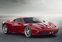 2014 Ferrari 458 Speciale Full Reviews with Images