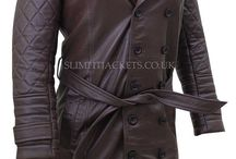 Stana Katic Quilted Kate Beckett Castle Coat / Stana Katic Quilted Kate Beckett Castle Coat is available at Slimfitjackets.co.uk and with special discount as Saint Patrick's Day with free shipping across UK, USA, Canada and Europe. For more visit: https://goo.gl/0FY3l3