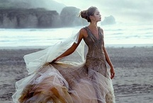Gowns / by Sarah Backwards
