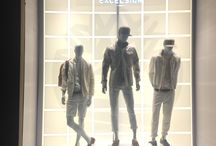 Coin Excelsior Spring/Summer 2017 Rome
