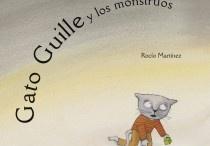 Gatos y cuentos