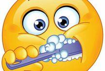 Smiley's Emoji