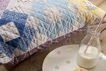 Quilt Now mag