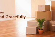 Packers and Movers in Indore India / Gati line makes always remember transportation, packing and moving, loading, unloading your goods office, home, business. Packers and movers team take care of all the things of clients for providing them better services.http://gatilinepackers.com/