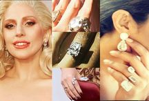 Red Carpet Jewellery