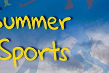 Sports / All things Sport Related