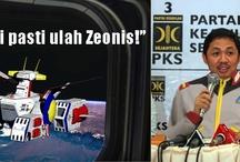 Homebrew Indonesian Meme
