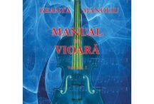 Violin Books To Buy