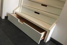 Furniture Portfolio