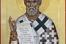 St Nikolas
