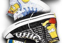 ayakkabı6