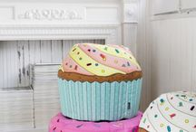 Woouf Love / Cool & quirky homeware, home decor, kitchenware & gift ideas
