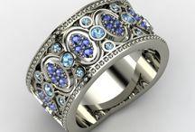 Jewelry / jewelry I like