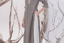 fashion VIII