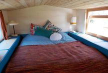 tiny home designs and ideas