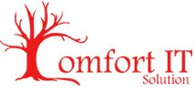 Comfort IT Solution / Comfort IT Solution is an offshore Web Development, Desktop Applications and Mobile Solutions Company in India with client base all over the world. We provide versatile, high quality and cost effective services which include Mobile App Development (Android,IOS,Windows etc.) , Internet marketing, SEO Services, Digital Marketing, Software Development, E-Commerce Solutions, Graphics Design, flash website design, logo design, WordPress, Joomla and Content Management Solutions .