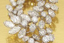 bijoux luxe