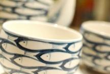 ceramica de mar