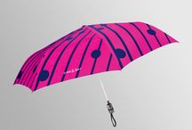 Regenschirme