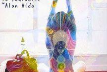 Citazioni Sullo Yoga