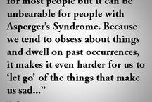 asd disorder