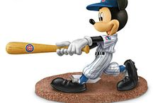 Chicago Cubs™ / by The Hamilton Collection