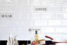 Patterned Wall Tiles / Patterned wall tiles in a great choice of colours and sizes to inspire modern or traditional tile designs. If you can't see what you're looking for please ask the Direct Tile Warehouse team, we're sourcing new patterned tiles all the time.