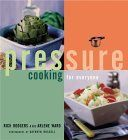 Food: Pressure Cooking