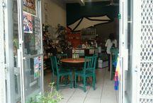 Rio Piedras Vive / Distrito Cultural y Gastronómico del casco urbano de Río Piedras