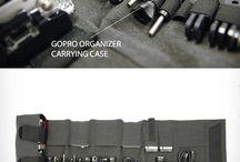 Gopro IDEA