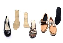 Fashion Tips to Make Shoes More Comfortable