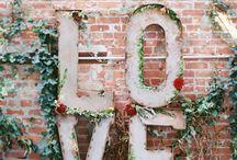 MY Wedding :-)