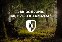 Porady i artykuły / Tips and articles / Porady i tricki, które wykorzystasz podczas każdej wyprawy oraz opisy i testy sprzętu outdoorowego. Najlepsze treści z naszego bloga. / Tips and tricks which you will use when beeing out there. Also descriptions and reviews of outdoor gear. Best content from our blog.