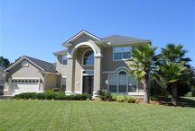 Northeast Florida / Get More Offers' properties in the northeast region of Florida. (Jacksonville, St. Augustine, Amelia Island, Ponte Verde Beach, etc.)