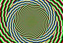Ilusionismo