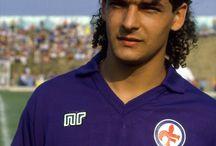 Fiorentina ❤️