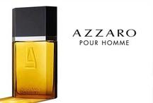 Parfum & cosmétique